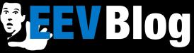EEVBLOG logo