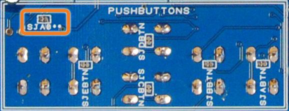 Proto Shield Plus SJA0