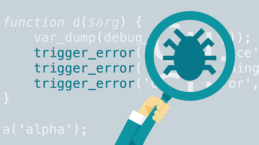 Debugging with Visual Micro