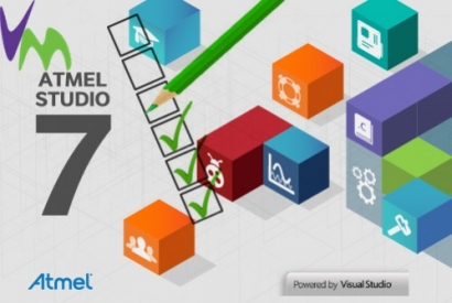 VISUAL MICRO for ATMEL STUDIO FEATURES
